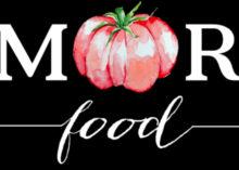 Amoro Food